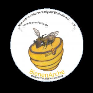BienenArcheLogo